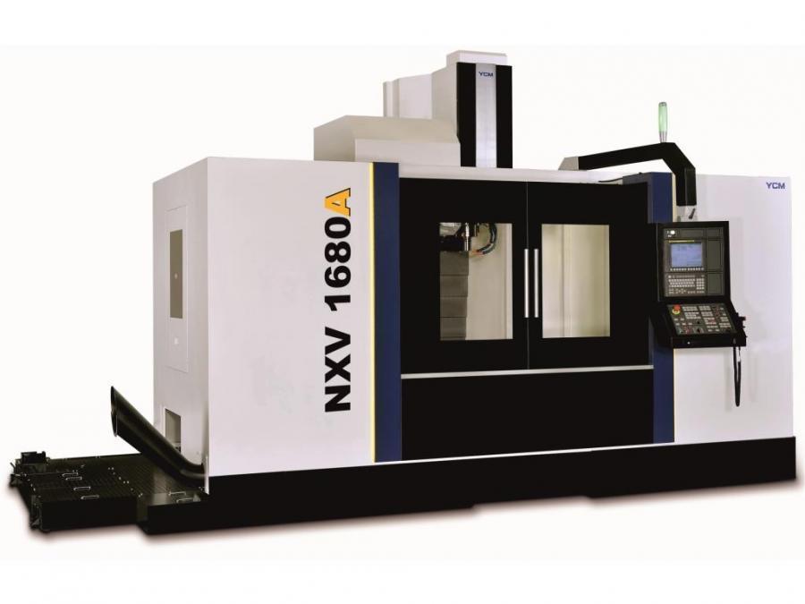 NXV-1680A