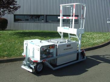 chariot-eau-potable-ep600-cargo